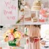 Hosting a Summer Soiree
